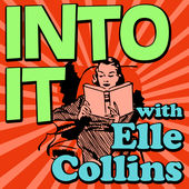 podcast-rec_intoitwithellecollins