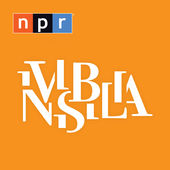 podcast-rec_invisibilia