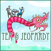 podcast-rec_teaandjeopardy