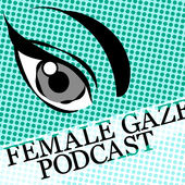 podcast-rec_thefemalegaze