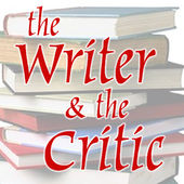 podcast-rec_thewriterandthecritic