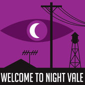 podcast-rec_welcometonightvale