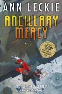 Ancillary-Mercy-300x450 (1)