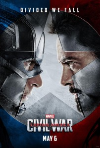 captainamerica-civilwar
