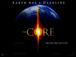 the-core-movie-poster
