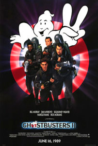 050-ghostbusters2
