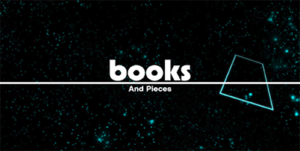 booksandpieces