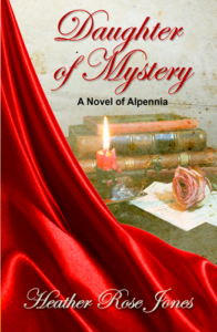 cover_daughterofmystery