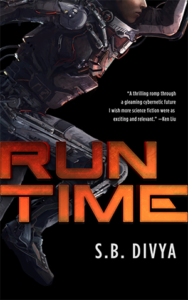 cover_runtime