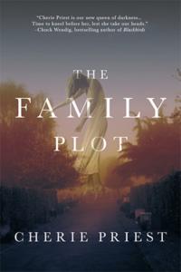 cover_thefamilyplot