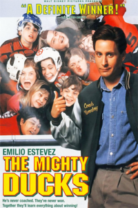 poster_themightyducks